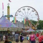 Niagara-County-Fair-Ny-July-31-August-4-2013