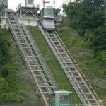 falls-incline-railway