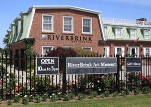 RiverBrink-Gallery-Dec2013